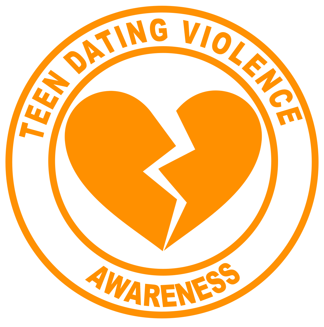 date rape and dating violence Introduction one significant form of violence against women especially in adolescent commonly found in intimate or dating relationships is date rape.