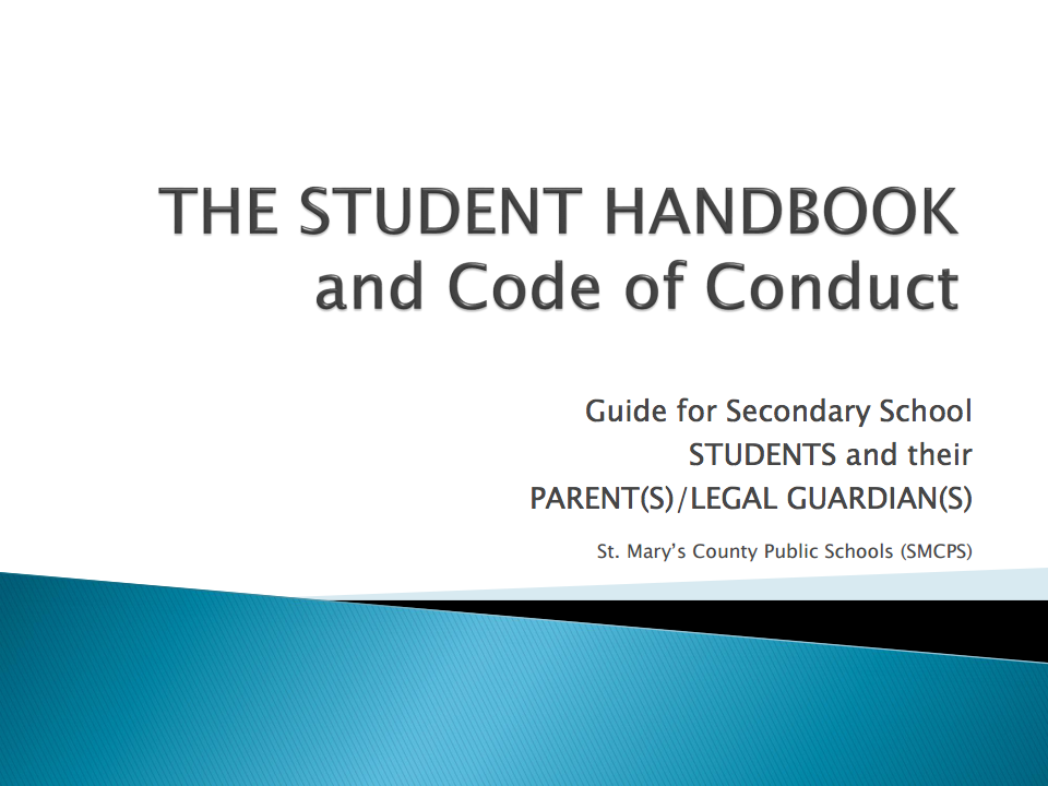 SecondaryHandbook