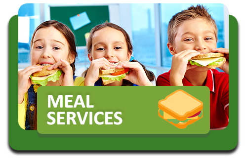 Links to our Meal Services info