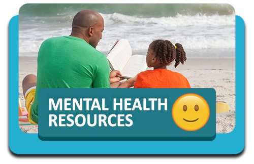 Links to our Online Mental Health Resources Page