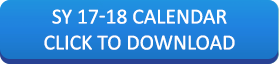 2017-2018 school year calendar download button
