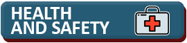 Links to our Healthy & Safety web page.