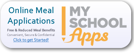 Click here to apply for meal benefits online