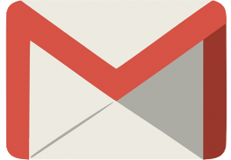 Redirects to Gmail