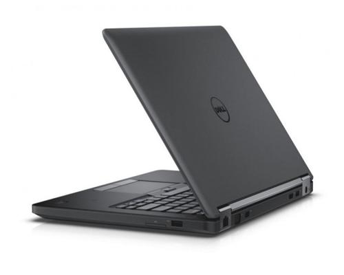"""Picture of Dell Laptop"""